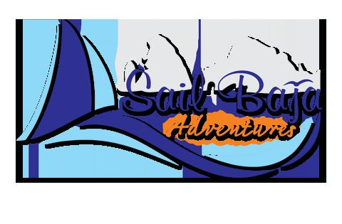 Sail Baja Adventures - Cabo San Lucas, Los Cabos, Mexico