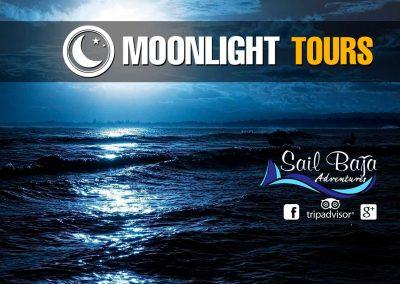 moonlight-top