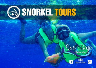 snorkel-top