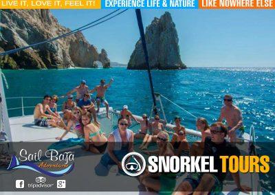 snorkel01