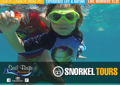 snorkel02