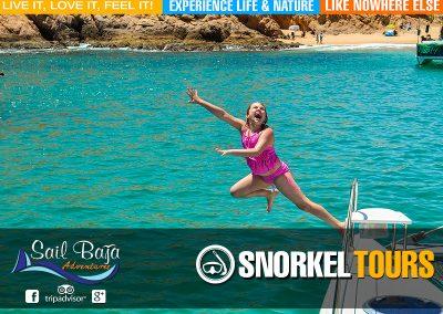 snorkel04
