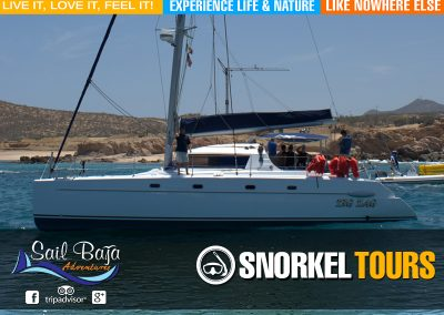 snorkel05