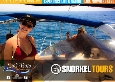 snorkel06