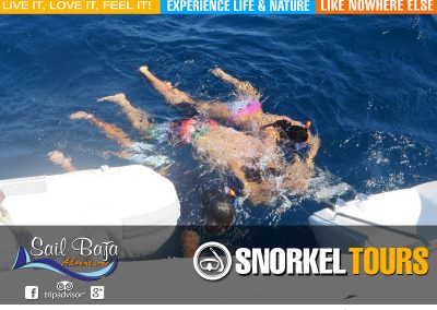 snorkel07