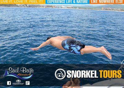 snorkel08