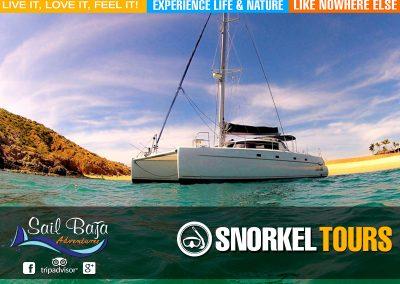 snorkel09