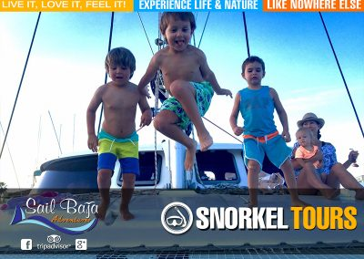 snorkel10