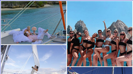 Special Events in Cabo San Lucas, Los Cabos, Mexico